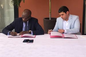 Baie de Hann : Un petit pas pour l'ONAS mais un bon de GEANT pour près de 500.000 Senegalais des communes de Hann Mbao et Thiaroye