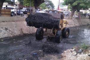Lutte contre les inondations : L'ONAS déploie les gros moyens pour régénérer son réseau