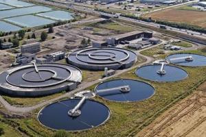 Un plan directeur d'assainissement des eaux usées déjà validé pour KAFFRINE (DG ONAS)