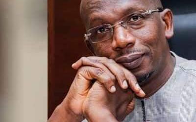 FINANCEMENT DÉPOLLUTION BAIE DE HANN «C'est grâce à la crédibilité du Sénégal et du Président»