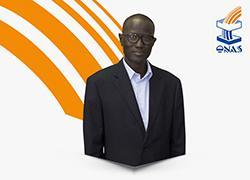 Ousmane DIONNE